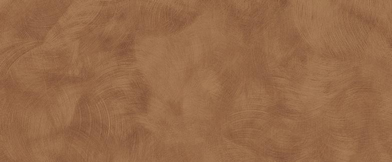 Antique Brush 4823 Laminate Countertops