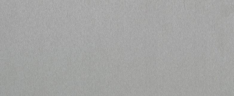 Satin Stainless 4830 Laminate Countertops