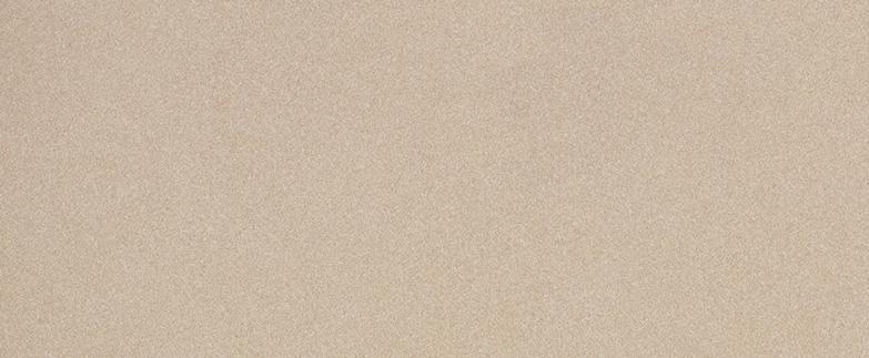 Desert Zephyr 4841 Laminate Countertops