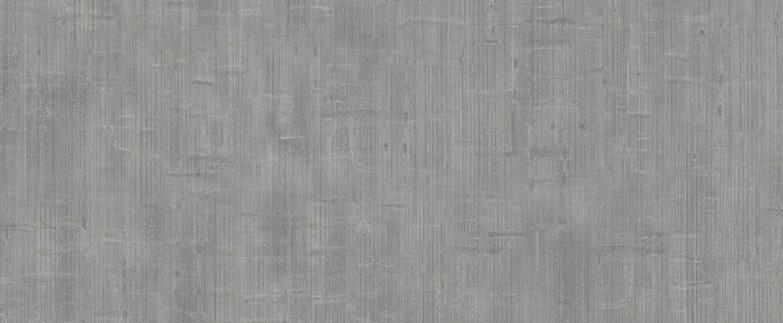 Silver Alchemy 4860 Laminate Countertops