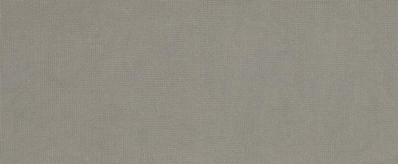Pewter Mesh 4878 Laminate Countertops