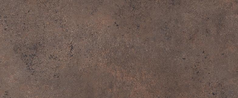 Sable Soapstone 4883 Laminate Countertops