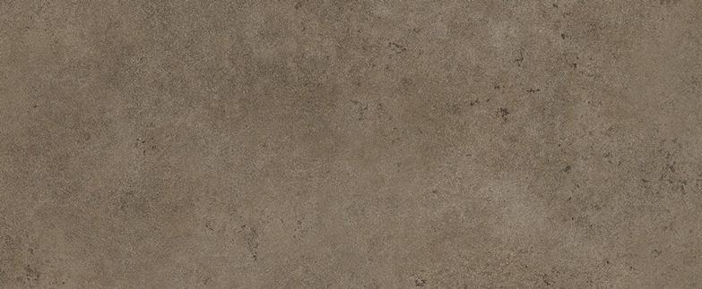 Green Soapstone 4885 Laminate Countertops