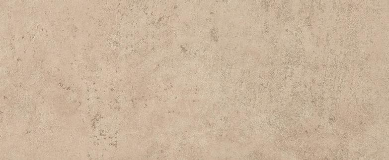 Tan Soapstone 4887 Laminate Countertops