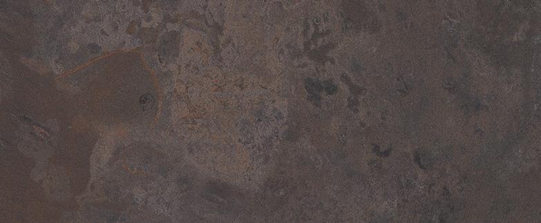 Rustic Slate 4888 Laminate Countertops