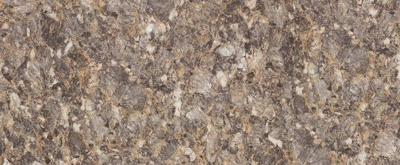 Desert Springs 4904 Laminate Countertops