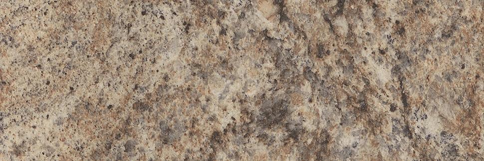 Madura Gold 4923 Laminate Countertops