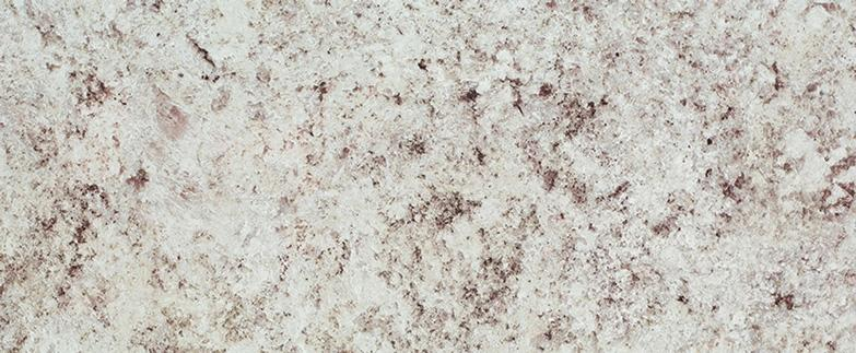White Juparana 4931 Laminate Countertops