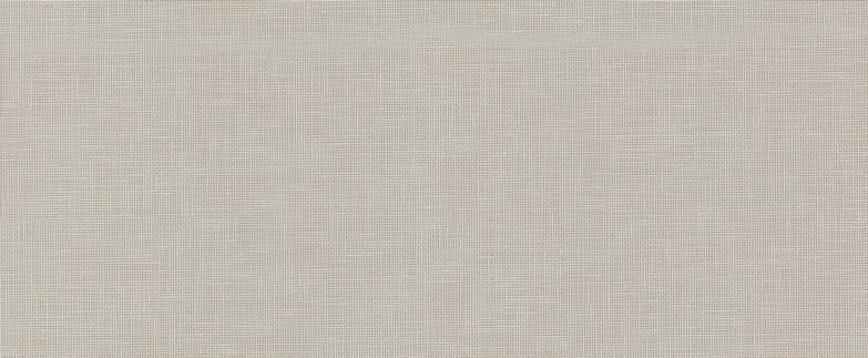 Classic Linen 4943 Laminate Countertops