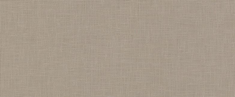 Casual Linen 4944 Laminate Countertops