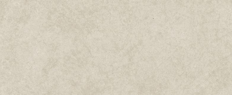 Natural Cotton 4946 Laminate Countertops