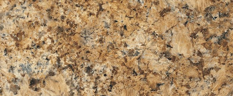 Typhoon Gold 4953 Laminate Countertops
