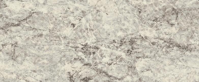 Italian White di Pesco 4954 Laminate Countertops