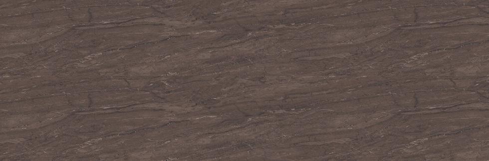 Bronzite 4971K Laminate Countertops