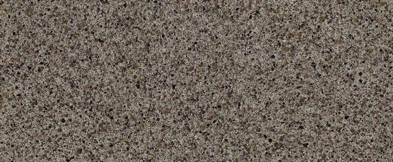 Ink Vesta 4979 Laminate Countertops