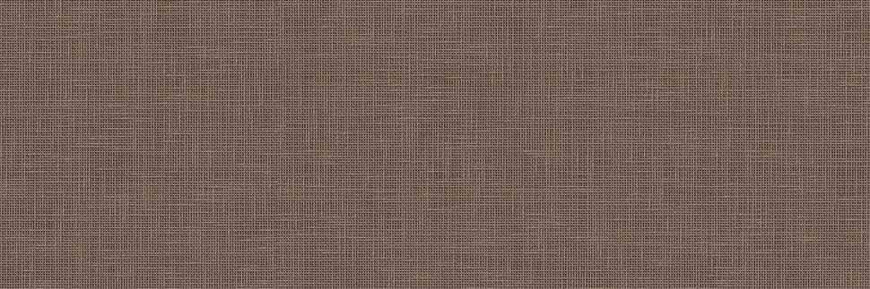 Rugged Linen 4989 Laminate Countertops
