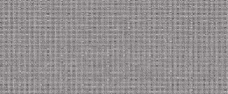 Pressed Linen 4991 Laminate Countertops