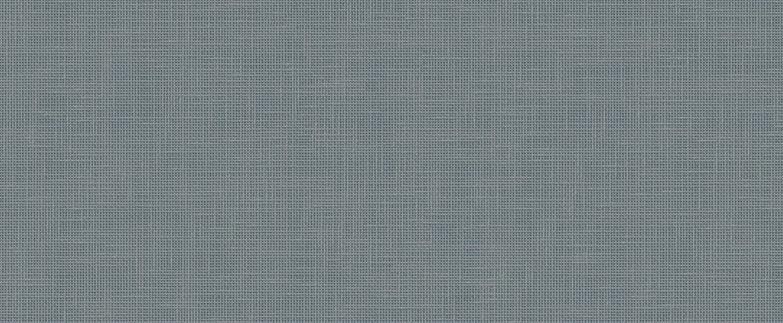 Tailored Linen 4992 Laminate Countertops