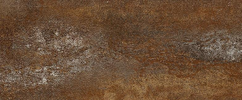 Fired Steel 4994 Laminate Countertops