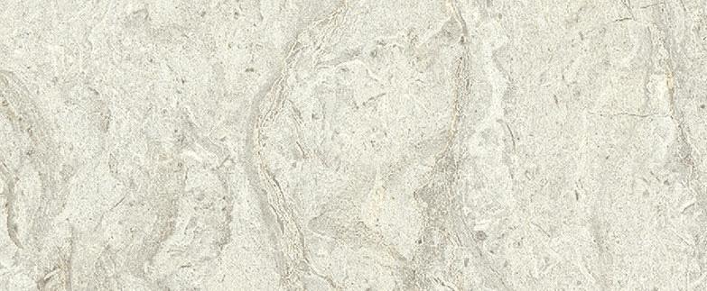 White Cascade 5003 Laminate Countertops