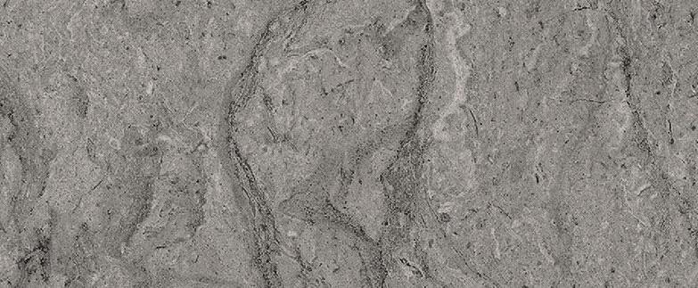 Dusk Cascade 5004 Laminate Countertops