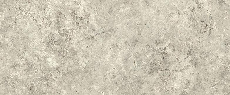 Pebble Piazza 5009 Laminate Countertops