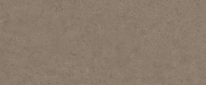 Polished Concrete 5022 Laminate Countertops