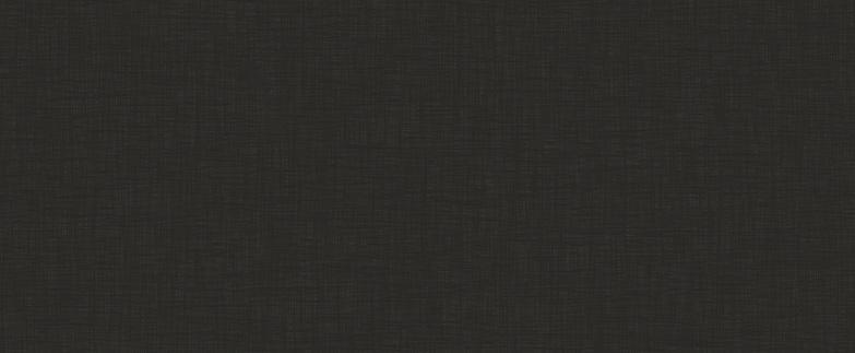 Blackbird 5024 Laminate Countertops