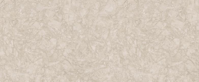 Arenite Cream 5027 Laminate Countertops