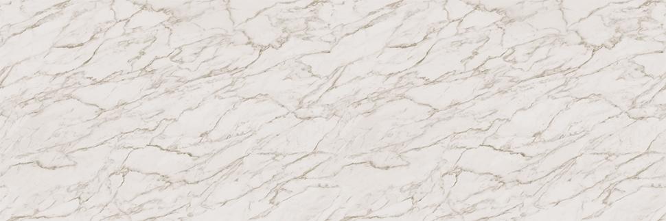Anzio Marble 5037 Laminate Countertops