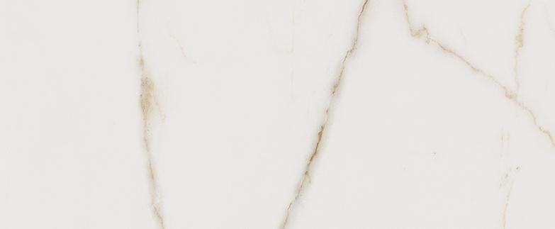 Calacatta Lincoln 5042 Laminate Countertops