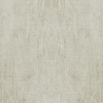Chalk White Concrete