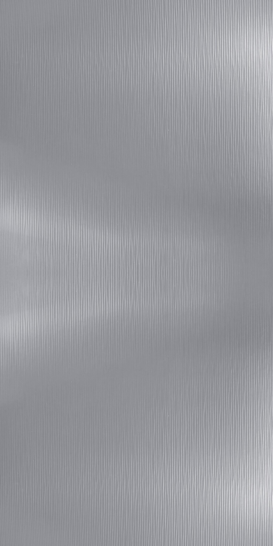 CGSignLab 8x3 Open During Construction Nautical Waves Premium Brushed Aluminum Sign