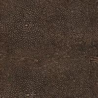 Pebble Shagreen