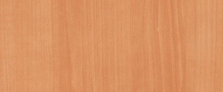 Natural Pear 7061 Laminate Countertops