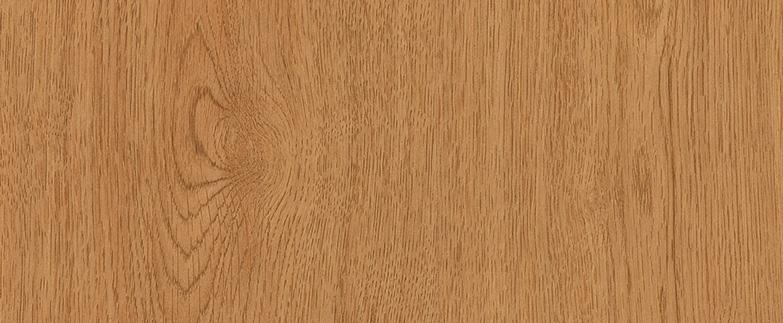 Solar Oak 7816 Laminate Countertops