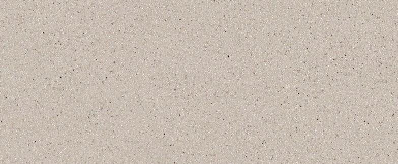 Beige Tempest 1530-TM Solid Surface Countertops