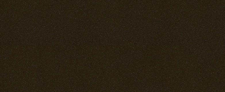 Bronze Odyssey 7830-OD Solid Surface Countertops