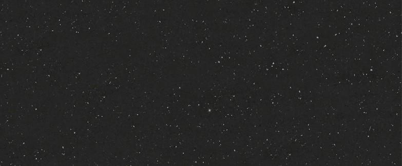 Black Star PM4219-ML Earthstone Countertops