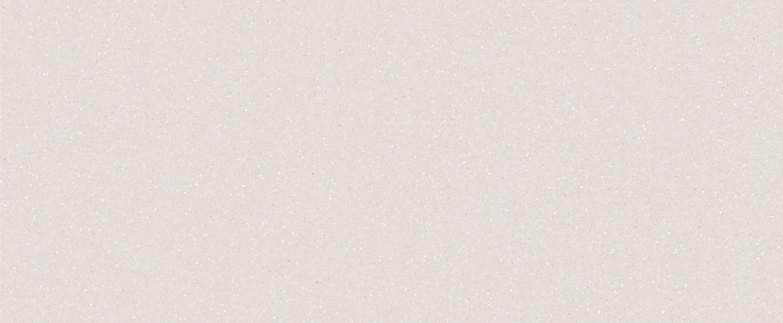 Pastel PM4220-ML Earthstone Countertops
