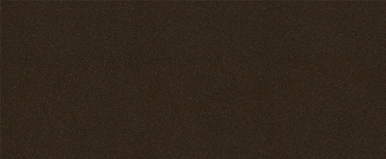 Mocha PM4260-OD Earthstone Countertops