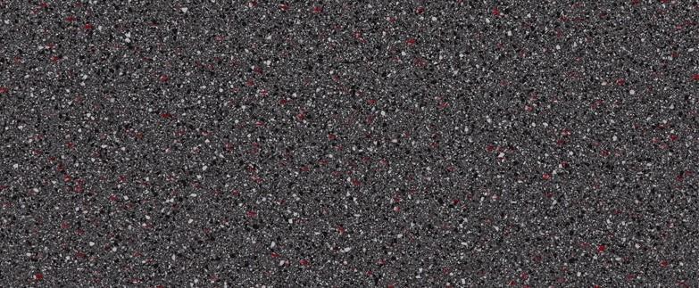 Libra PM4759-PEB Earthstone Countertops