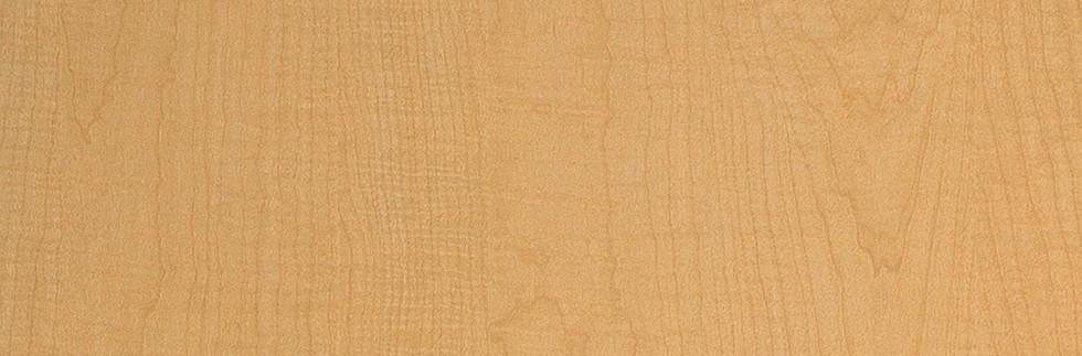 Fusion Maple 7909 Laminate Countertops