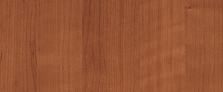 Amber Cherry 7919 Laminate Countertops