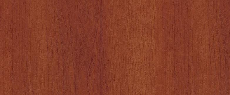 Biltmore Cherry 7924 Laminate Countertops