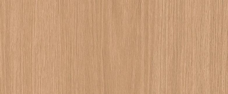 New Age Oak 7938 Laminate Countertops