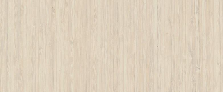 Asian Sand 7952 Laminate Countertops