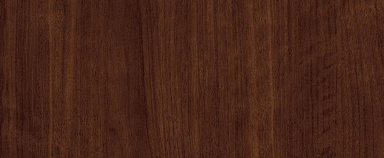 Hampton Walnut 7959 Laminate Countertops