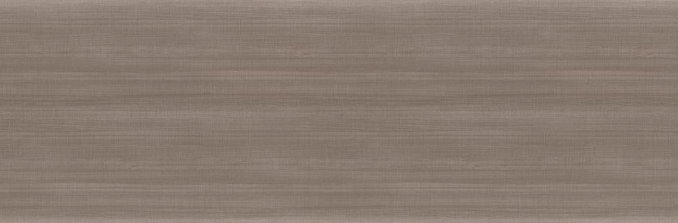 5th Avenue Elm 7966k Laminate Countertops