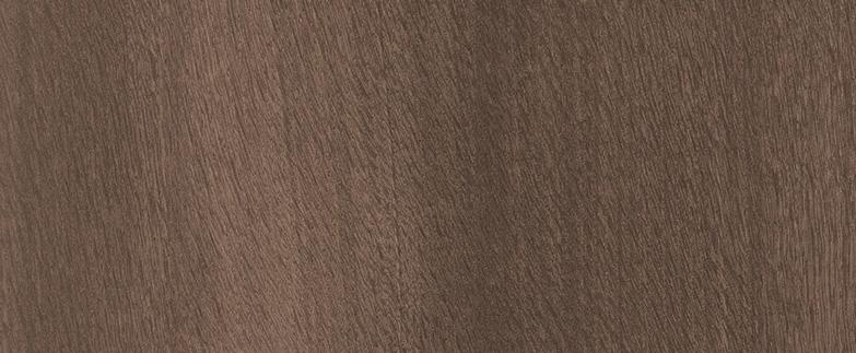 Warehouse Oak 7969 Laminate Countertops